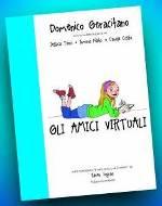 """""""Gli amici virtuali"""" D. Geracitano"""